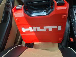 Hilti Dx2 semi automática totalmente nueva $250 for Sale in Alexandria, VA