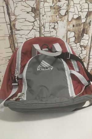 Kelty Pocket Picnic Table Backpack, Hiking, Camping Travel for Sale in Denver, CO