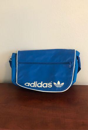 Adidas for Sale in Costa Mesa, CA