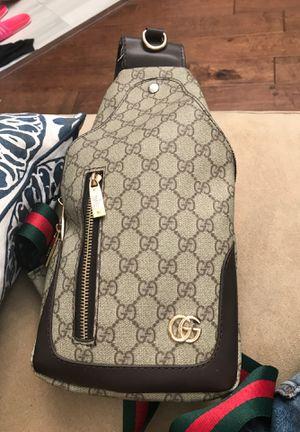 Gucci Man Bag for Sale in Tempe, AZ