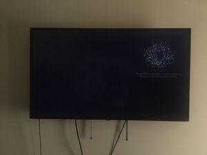 60 inch tv for Sale in Riverdale, GA