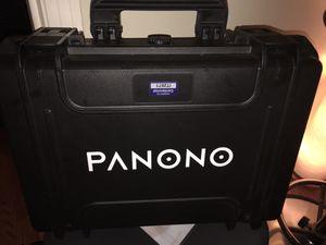 Brand New Panono 360 camera set for Sale in Houston, TX