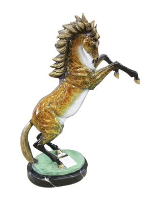 Bronze statues and fountains for Sale in Heathrow, FL