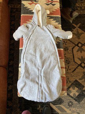 Baby Gap body suit for Sale in Ypsilanti, MI