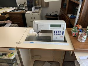 Sewing Table Set for Sale in Buena Park, CA