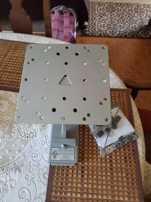 Tv wall mount 40 inch or maybe bigger