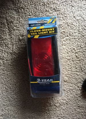 Trailer Lights for Sale in Columbus, OH