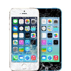 iPhone - Ipad Repair/ 100% guaranteed for Sale in Laurel, MD