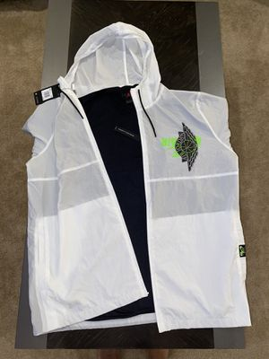 Nike Air Jordan jacket for Sale in Ontario, CA