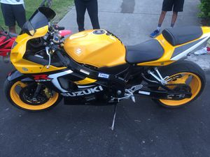 Good bike for Sale in Nashville, TN
