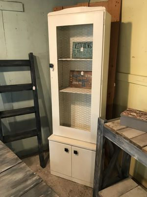 Farmhouse Hutch for Sale in Wilmington, NC