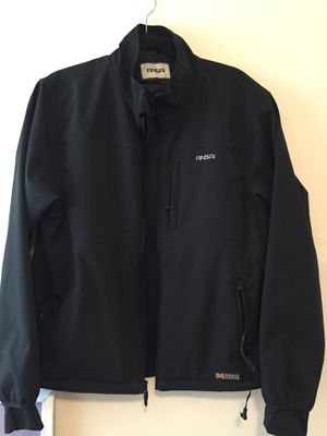 Heated Jacket for Sale in Danvers, MA