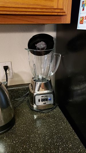 Oster blender for Sale in Austin, TX