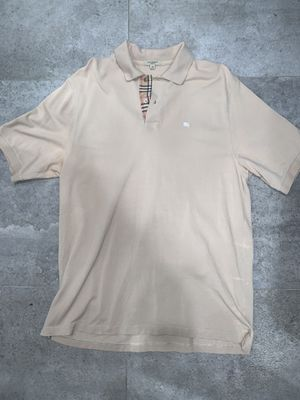 Burberry Polo for Sale in Industry, CA