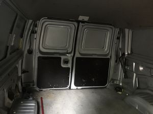 Ford E250 cargo van contact for more info for Sale in Norcross, GA