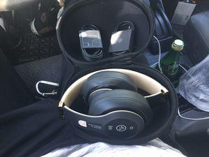 Beats studio 3 for Sale in Riverside, CA