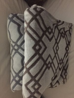 Blankets not used for Sale in Coral Springs, FL