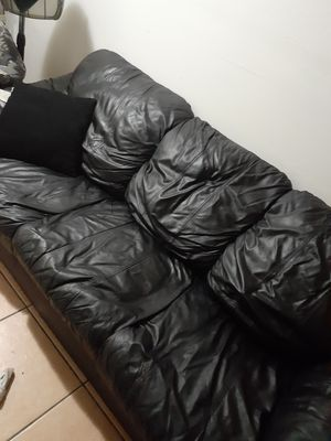 Couch for Sale in Tampa, FL