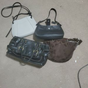 Handbag Lot for Sale in Damascus, OR