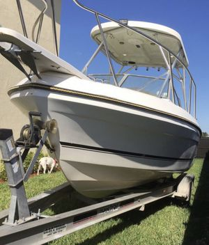 Robalo Boat For Sale for Sale in Hialeah, FL