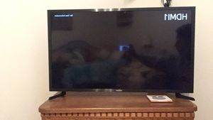 Samsung Smart tv for Sale in San Angelo, TX