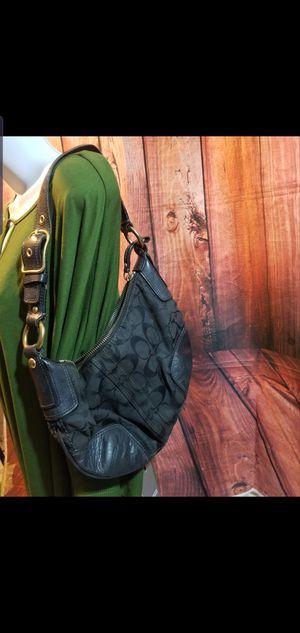 Coach purse $25 for Sale in Burnham, IL