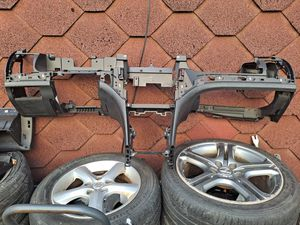 Acura tsx parts for Sale in Delair, NJ