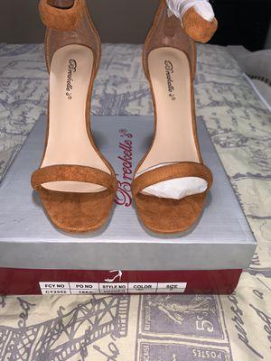 Women heels for Sale in Bellflower, CA