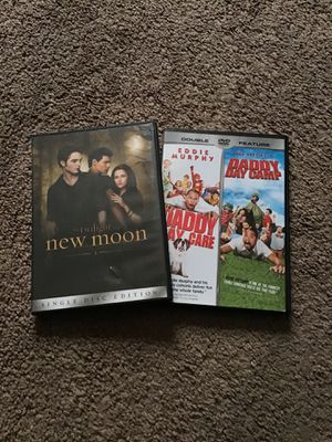 Movies DVDs for Sale in Kirkwood, MO