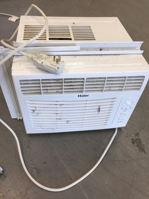 Air conditioning unit for Sale in FL, US