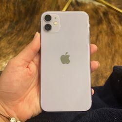 iPhone 11 for Sale in Queens,  NY