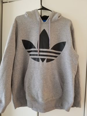 Men's Adidas Hoodie for Sale in Washington, DC