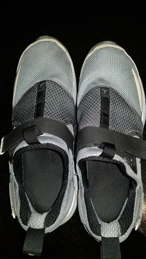 Jordan TRunner Shoes 12 US for Sale in Chicago, IL