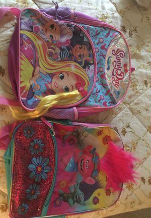 Backpacks for Sale in Chesapeake, VA