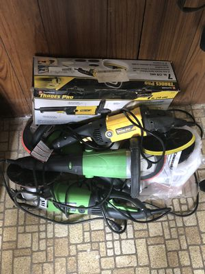 Inventory Post Message if want to buy something! for Sale in Armstrong, IA