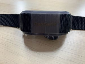 PetSafe Bark Collar for Sale in New Albany, OH