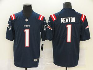 STITCHED NEW ENGLAND PATRIOTS FOOTBALL JERSEY for Sale in Oceanside, CA