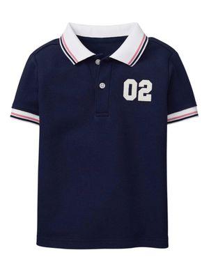 JANIE & JACK NWT Polo Shirt 12-18 Month for Sale in Elizabethton, TN