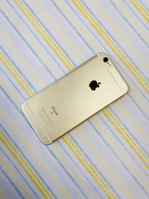 iPhone 6s 16gb Unlocked Excellent Condition for Sale in Raleigh, NC