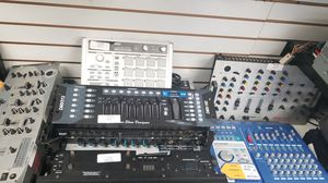 Dj equipment for Sale in Hialeah, FL