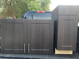 New cabinets for Sale in Cedar Hill, TX