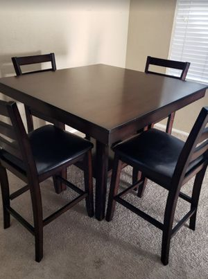 Beautiful kitchen table for Sale in Phoenix, AZ