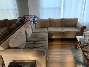 Couch for Sale in Fullerton, CA