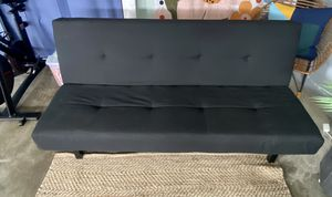 IKEA sofa / couch / futon / sleeper for Sale in Long Beach, CA