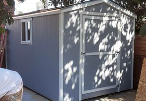 8x10 shed for Sale in Los Angeles, CA