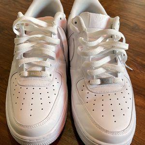 Nike AF1 for Sale in Winter Haven, FL