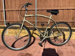 Gorgeous Diamondback Mountain Bike (MSRP $500, Buy mine $147 or best offer) for Sale in Irving, TX