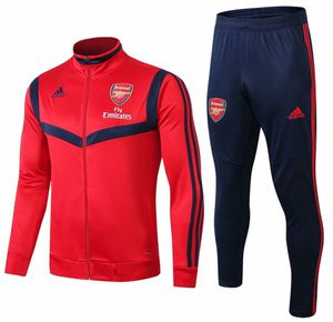 ARSENAL 2019 training tracksuit sudadera de entrenamiento for Sale in Fullerton, CA