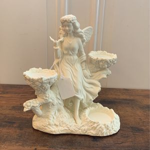 party lite ariana candle holder for Sale in Yorba Linda, CA