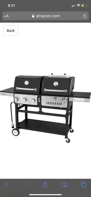 Grill for Sale in Daly City, CA